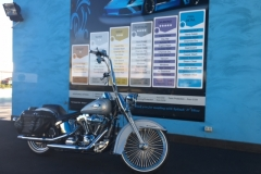 Big-Bike-Hand-Car-Wash-Campbelltown