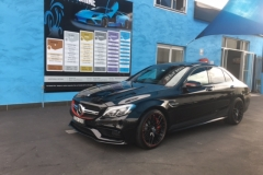 Mercedes-Benz-Car-Wash-Campbelltown