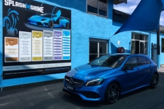 Mercedes-Benz-Hand-Car-Wash-Campbelltown