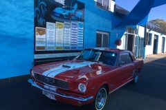 Mustang-Hand-Car-Wash-Campbelltown