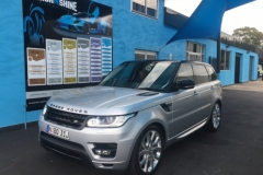 Range-Rover-Hand-Car-Wash-Campbelltown