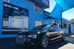 Audi-Hand-Car-Wash-Campbelltown