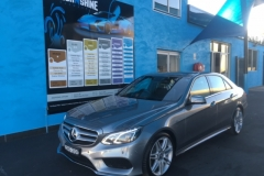 Benz-Hand-Car-Wash-Campbelltown