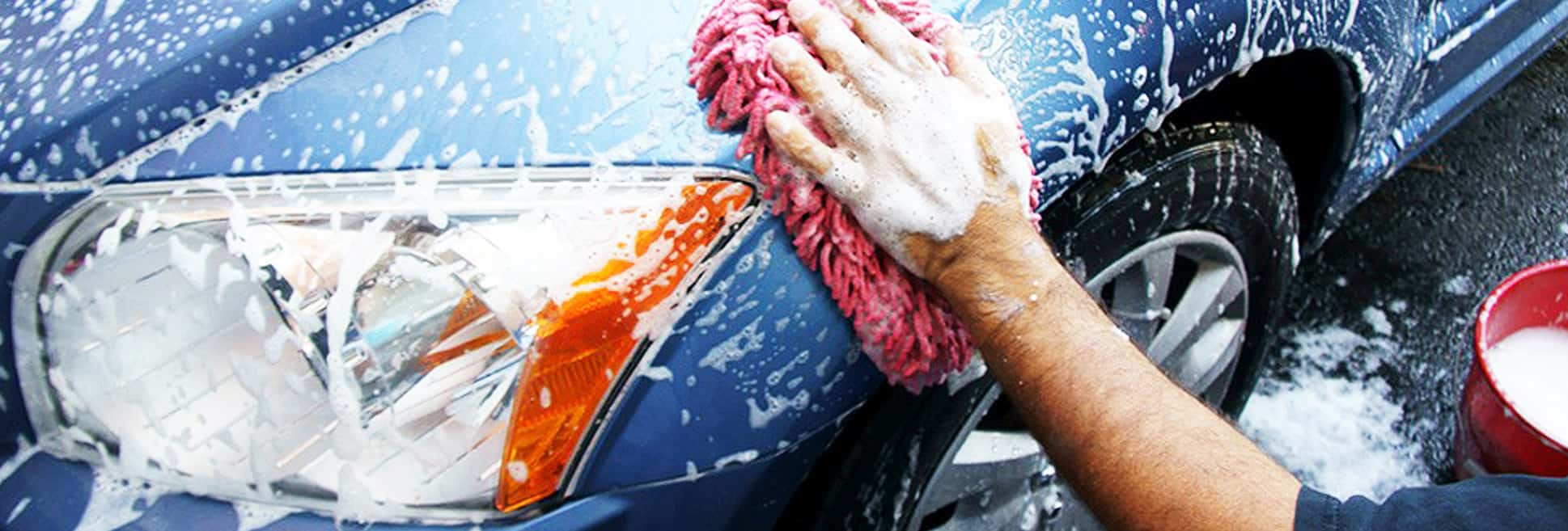 Carwash Macarthur, Hand Carwash Macarthur, Car Detailing Macarthur, Full detailing Macarthur, Detailing centre Macarthur, Car Polish Macarthur, buffing Macarthur, machine buff Macarthur, Carwash discount Macarthur, big discount Macarthur, Special Car wash Macarthur, low cost Macarthur, affordable Macarthur, hot deal Macarthur, quality Macarthur, professional Macarthur, Interior detail Macarthur, mini detailing Macarthur, paint protection Engine wash Macarthur, engine detailing Macarthur, in and out wash Macarthur, Carwash Campbelltown, Hand Carwash Campbelltown, Car Detailing Campbelltown, Full detailing Campbelltown, Detailing centre Campbelltown, Car Polish Campbelltown, buffing Campbelltown, machine buff Campbelltown, Carwash discount Campbelltown, big discount Campbelltown, Special Car wash Campbelltown, low cost Campbelltown, affordable Campbelltown, hot deal Campbelltown, quality Campbelltown, professional Campbelltown, Interior detail Campbelltown, mini detailing Campbelltown, paint protection Engine wash Campbelltown, engine detailing Campbelltown, in and out wash Campbelltown